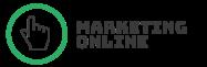 Marketing internetowy, reklama w sieci – mwproart.pl